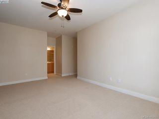 Photo 15: 202D 1115 Craigflower Rd in VICTORIA: Es Gorge Vale Condo Apartment for sale (Esquimalt)  : MLS®# 820465