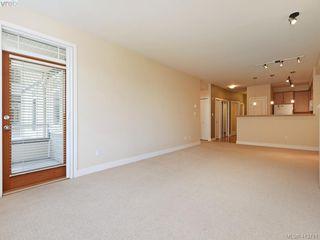 Photo 5: 202D 1115 Craigflower Rd in VICTORIA: Es Gorge Vale Condo Apartment for sale (Esquimalt)  : MLS®# 820465
