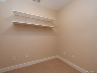 Photo 19: 202D 1115 Craigflower Rd in VICTORIA: Es Gorge Vale Condo Apartment for sale (Esquimalt)  : MLS®# 820465