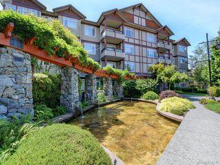 Photo 25: 202D 1115 Craigflower Rd in VICTORIA: Es Gorge Vale Condo Apartment for sale (Esquimalt)  : MLS®# 820465