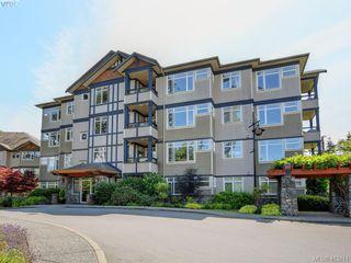 Photo 24: 202D 1115 Craigflower Rd in VICTORIA: Es Gorge Vale Condo Apartment for sale (Esquimalt)  : MLS®# 820465