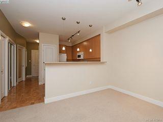 Photo 6: 202D 1115 Craigflower Rd in VICTORIA: Es Gorge Vale Condo Apartment for sale (Esquimalt)  : MLS®# 820465