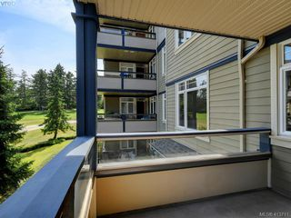 Photo 22: 202D 1115 Craigflower Rd in VICTORIA: Es Gorge Vale Condo Apartment for sale (Esquimalt)  : MLS®# 820465