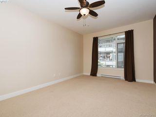 Photo 14: 202D 1115 Craigflower Rd in VICTORIA: Es Gorge Vale Condo Apartment for sale (Esquimalt)  : MLS®# 820465
