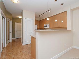 Photo 8: 202D 1115 Craigflower Rd in VICTORIA: Es Gorge Vale Condo Apartment for sale (Esquimalt)  : MLS®# 820465