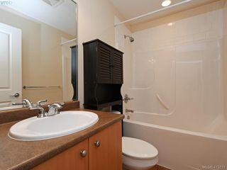 Photo 18: 202D 1115 Craigflower Rd in VICTORIA: Es Gorge Vale Condo Apartment for sale (Esquimalt)  : MLS®# 820465
