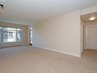 Photo 7: 202D 1115 Craigflower Rd in VICTORIA: Es Gorge Vale Condo Apartment for sale (Esquimalt)  : MLS®# 820465