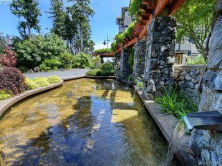 Photo 26: 202D 1115 Craigflower Rd in VICTORIA: Es Gorge Vale Condo Apartment for sale (Esquimalt)  : MLS®# 820465