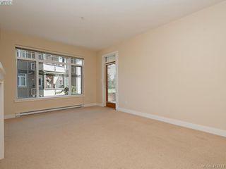 Photo 3: 202D 1115 Craigflower Rd in VICTORIA: Es Gorge Vale Condo Apartment for sale (Esquimalt)  : MLS®# 820465