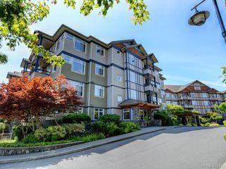 Photo 27: 202D 1115 Craigflower Rd in VICTORIA: Es Gorge Vale Condo Apartment for sale (Esquimalt)  : MLS®# 820465