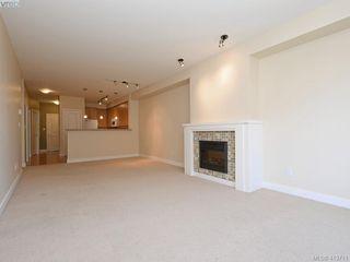 Photo 4: 202D 1115 Craigflower Rd in VICTORIA: Es Gorge Vale Condo Apartment for sale (Esquimalt)  : MLS®# 820465