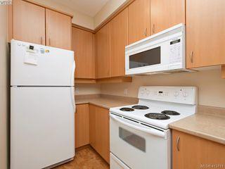 Photo 10: 202D 1115 Craigflower Rd in VICTORIA: Es Gorge Vale Condo Apartment for sale (Esquimalt)  : MLS®# 820465