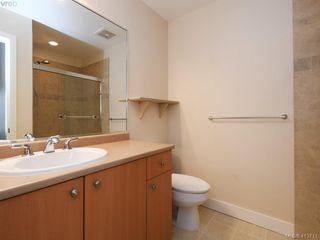 Photo 16: 202D 1115 Craigflower Rd in VICTORIA: Es Gorge Vale Condo Apartment for sale (Esquimalt)  : MLS®# 820465