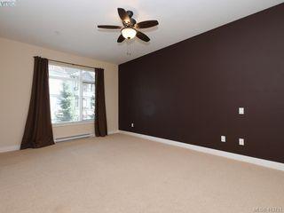 Photo 13: 202D 1115 Craigflower Rd in VICTORIA: Es Gorge Vale Condo Apartment for sale (Esquimalt)  : MLS®# 820465