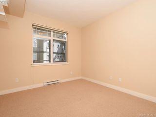 Photo 17: 202D 1115 Craigflower Rd in VICTORIA: Es Gorge Vale Condo Apartment for sale (Esquimalt)  : MLS®# 820465