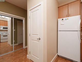 Photo 12: 202D 1115 Craigflower Rd in VICTORIA: Es Gorge Vale Condo Apartment for sale (Esquimalt)  : MLS®# 820465