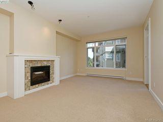 Photo 2: 202D 1115 Craigflower Rd in VICTORIA: Es Gorge Vale Condo Apartment for sale (Esquimalt)  : MLS®# 820465