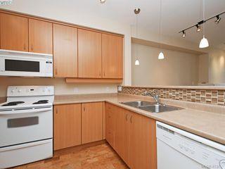 Photo 9: 202D 1115 Craigflower Rd in VICTORIA: Es Gorge Vale Condo Apartment for sale (Esquimalt)  : MLS®# 820465