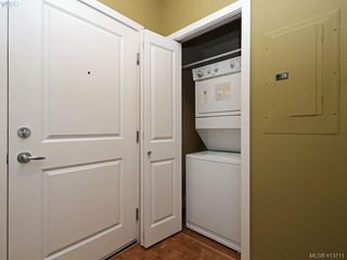 Photo 20: 202D 1115 Craigflower Rd in VICTORIA: Es Gorge Vale Condo Apartment for sale (Esquimalt)  : MLS®# 820465