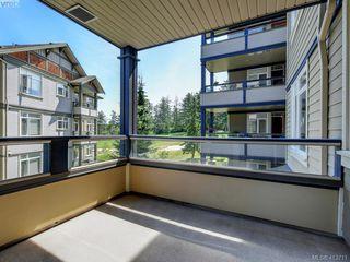 Photo 21: 202D 1115 Craigflower Rd in VICTORIA: Es Gorge Vale Condo Apartment for sale (Esquimalt)  : MLS®# 820465