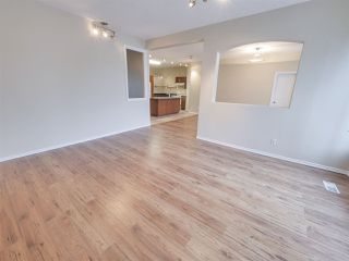 Photo 18: 1, 2 11407 86 Street in Edmonton: Zone 05 House Duplex for sale : MLS®# E4166808