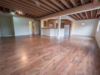 Main Photo: 1, 2 11407 86 Street in Edmonton: Zone 05 House Duplex for sale : MLS®# E4166808
