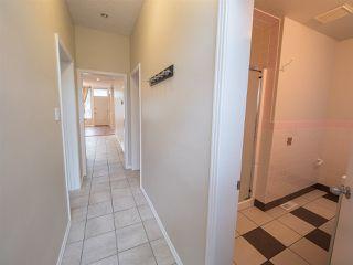 Photo 20: 1, 2 11407 86 Street in Edmonton: Zone 05 House Duplex for sale : MLS®# E4166808