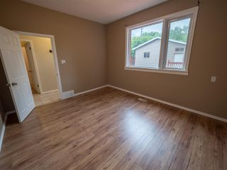 Photo 22: 1, 2 11407 86 Street in Edmonton: Zone 05 House Duplex for sale : MLS®# E4166808