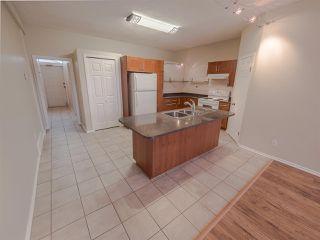 Photo 19: 1, 2 11407 86 Street in Edmonton: Zone 05 House Duplex for sale : MLS®# E4166808