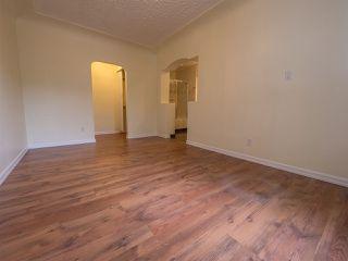Photo 10: 1, 2 11407 86 Street in Edmonton: Zone 05 House Duplex for sale : MLS®# E4166808
