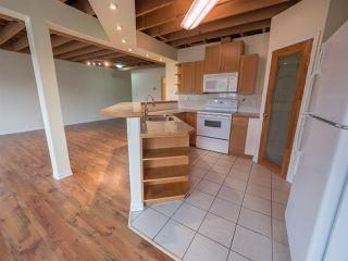 Photo 4: 1, 2 11407 86 Street in Edmonton: Zone 05 House Duplex for sale : MLS®# E4166808
