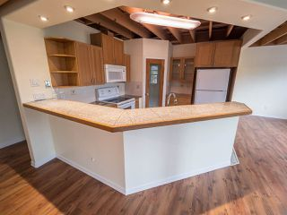 Photo 3: 1, 2 11407 86 Street in Edmonton: Zone 05 House Duplex for sale : MLS®# E4166808
