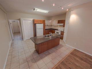 Photo 14: 1, 2 11407 86 Street in Edmonton: Zone 05 House Duplex for sale : MLS®# E4166808