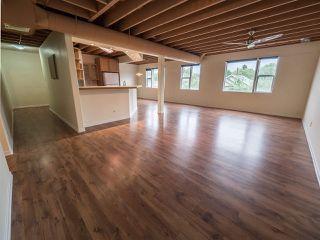 Photo 2: 1, 2 11407 86 Street in Edmonton: Zone 05 House Duplex for sale : MLS®# E4166808