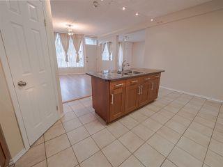 Photo 16: 1, 2 11407 86 Street in Edmonton: Zone 05 House Duplex for sale : MLS®# E4166808