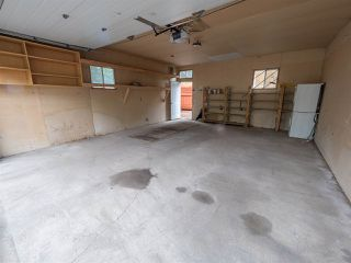 Photo 29: 1, 2 11407 86 Street in Edmonton: Zone 05 House Duplex for sale : MLS®# E4166808