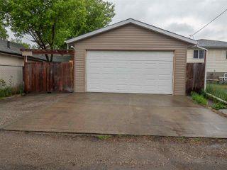 Photo 28: 1, 2 11407 86 Street in Edmonton: Zone 05 House Duplex for sale : MLS®# E4166808