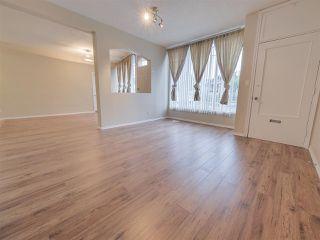 Photo 17: 1, 2 11407 86 Street in Edmonton: Zone 05 House Duplex for sale : MLS®# E4166808