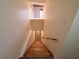 Photo 12: 1, 2 11407 86 Street in Edmonton: Zone 05 House Duplex for sale : MLS®# E4166808