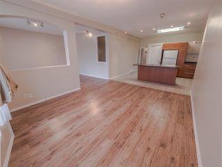 Photo 13: 1, 2 11407 86 Street in Edmonton: Zone 05 House Duplex for sale : MLS®# E4166808