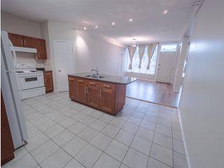 Photo 15: 1, 2 11407 86 Street in Edmonton: Zone 05 House Duplex for sale : MLS®# E4166808