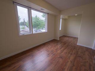 Photo 9: 1, 2 11407 86 Street in Edmonton: Zone 05 House Duplex for sale : MLS®# E4166808