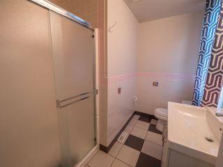 Photo 21: 1, 2 11407 86 Street in Edmonton: Zone 05 House Duplex for sale : MLS®# E4166808