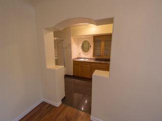 Photo 11: 1, 2 11407 86 Street in Edmonton: Zone 05 House Duplex for sale : MLS®# E4166808