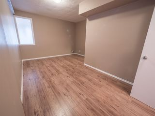 Photo 23: 1, 2 11407 86 Street in Edmonton: Zone 05 House Duplex for sale : MLS®# E4166808