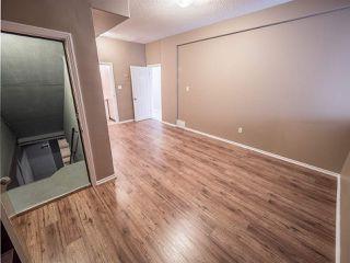 Photo 25: 1, 2 11407 86 Street in Edmonton: Zone 05 House Duplex for sale : MLS®# E4166808