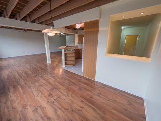 Photo 6: 1, 2 11407 86 Street in Edmonton: Zone 05 House Duplex for sale : MLS®# E4166808