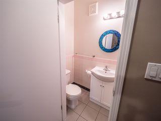 Photo 24: 1, 2 11407 86 Street in Edmonton: Zone 05 House Duplex for sale : MLS®# E4166808