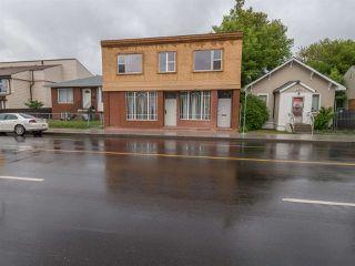 Photo 30: 1, 2 11407 86 Street in Edmonton: Zone 05 House Duplex for sale : MLS®# E4166808
