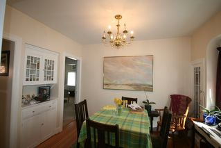 Photo 7:  in Vancouver: Home for sale : MLS®# V884540
